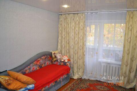 Аренда квартиры, Ухта, Ул. Юбилейная - Фото 2