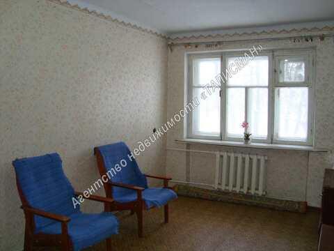 Продается 2-х комн. квартира, р-н Кислородной пл, ул.Транспортная - Фото 1
