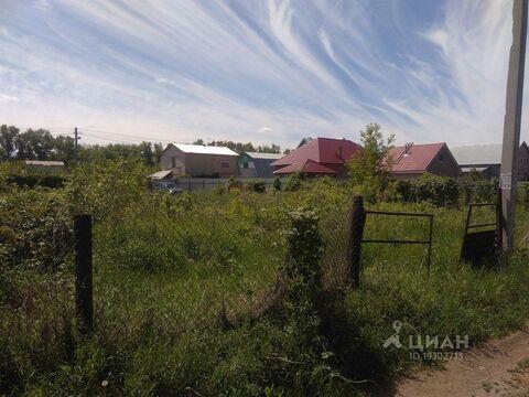 Продажа участка, Пригородный, Оренбургский район, Дачный проезд - Фото 2