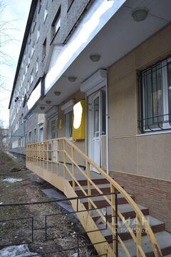 Продажа готового бизнеса, Мурманск, Ул. Полярные Зори - Фото 1