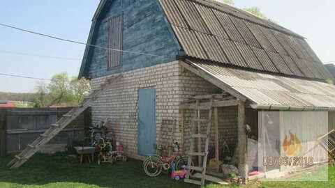 Продажа дома, Калуга, Бебелево - Фото 5