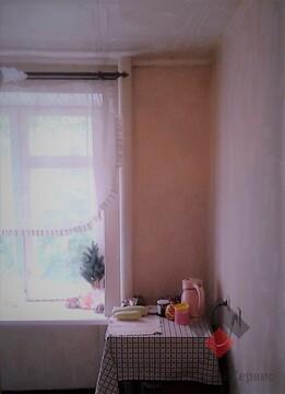Продам 2-к квартиру, Москва г, улица Паршина 15 - Фото 5