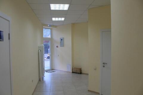 Офис с ремонтом и мебелью - Фото 2