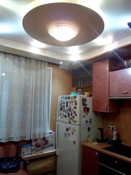 3-x комн. квартира на Филевском бульваре - Фото 4