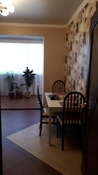 1-к квартира Исаева, 6 - Фото 3
