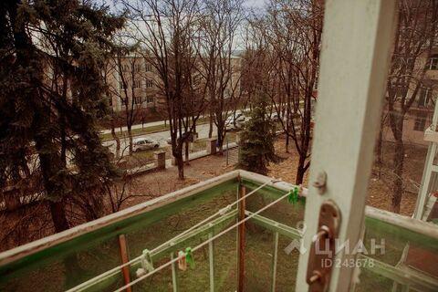 Продажа квартиры, Пятигорск, Ул. Козлова - Фото 2