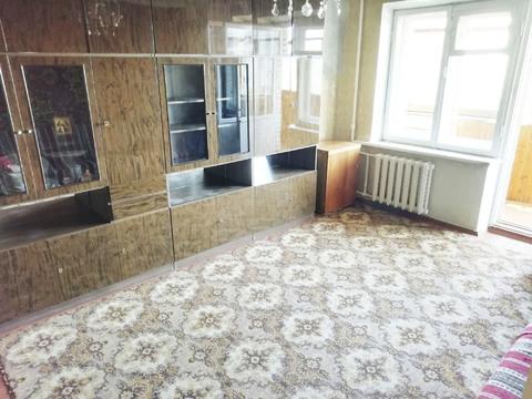 Квартира в свободной продаже в центре города! Мира, 24 - Фото 4