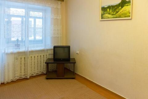 Продается чистая, уютная 3 ком. квартира на 4 эт.5 эт. - Фото 2