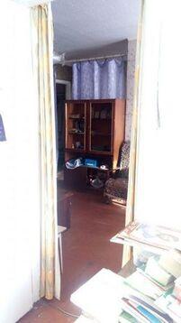 Продажа квартиры, Кинешма, Кинешемский район, Ул. Гагарина - Фото 2