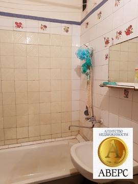Комната 11,5 кв.м. ул.М.Жукова - Фото 3