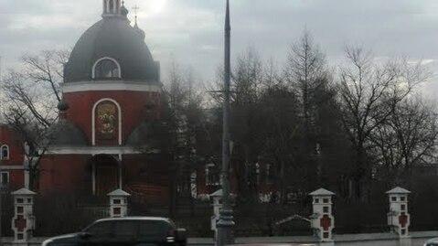 Продажа квартиры, м. Рижская, Мира пр-кт. - Фото 5