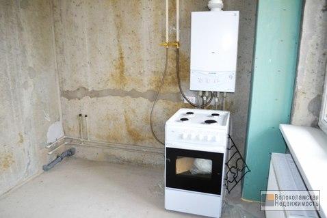 1-комнатная квартира в центре Волоколамска (кухня 8,3м) - Фото 3
