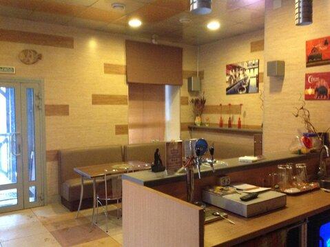 Нежилое помещение на 1 этаже с 2 отдельными входами Свердлова - Фото 1