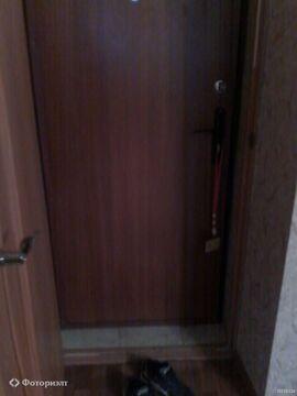 Квартира 1-комнатная Саратов, 6-й квартал, ул им Лебедева-Кумача В.И., Купить квартиру в Саратове по недорогой цене, ID объекта - 319698758 - Фото 1