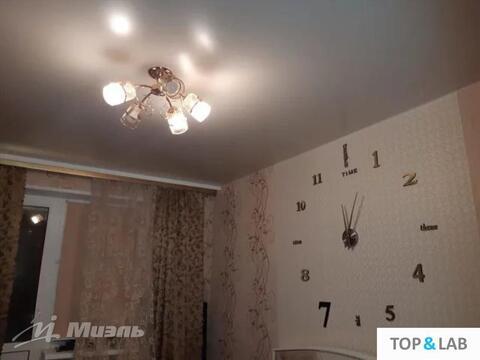 Продажа квартиры, Нижний Тагил, Ул. Дружинина - Фото 4
