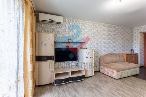 Квартира гостиничного типа - Фото 2