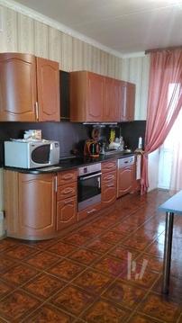 Квартира, Волгоградская, д.178 - Фото 4
