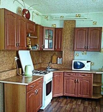 Продажа дома, Грайворон, Грайворонский район, Набережная улица - Фото 2
