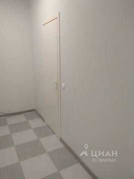 Продажа квартиры, Сыктывкар, Ул. Маегова - Фото 2
