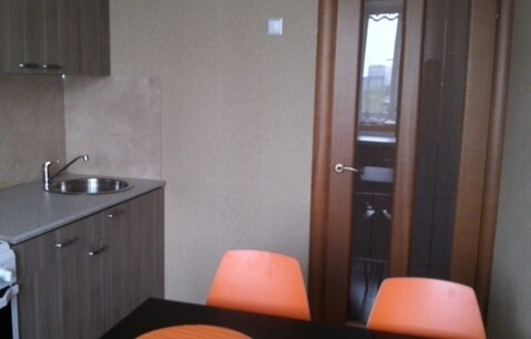 Сдается квартира улица Чайковского, 13 - Фото 1
