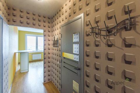 Продается 1-комнатная квартира — Екатеринбург, Уктус, Самолётная, 33 - Фото 4