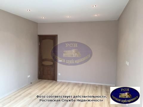 Продается однокомнатная квартира в кирпичном доме 2010 года. - Фото 2