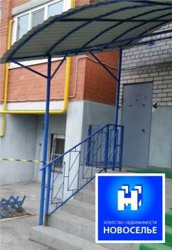 Продажа помещения в Рязани - Фото 4