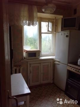 Квартиры, ул. Космонавтов, д.13 к.2 - Фото 3