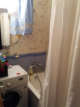 Сдаю комнату Москва ул Теплый стан дом 9 к1 - Фото 4
