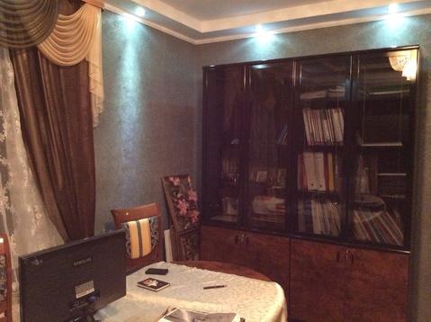 Квартира в центре Воронежа - Фото 5