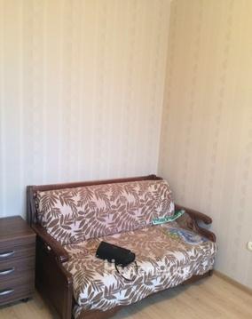 Продается 1-к квартира Карла Либкнехта - Фото 1