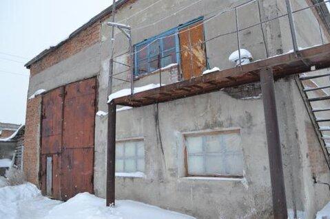 Продажа готового бизнеса, Борисовка, Борисовский район, Ул. Коминтерна - Фото 2