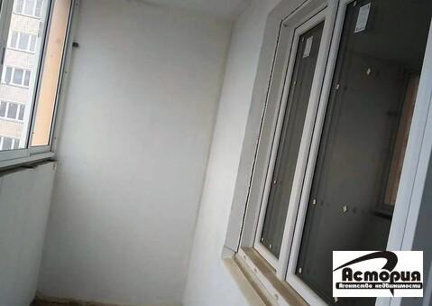 2 комнатная квартира, ул. Колхозная 20 - Фото 5