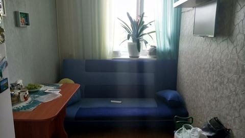 1-к квартира, 36 м, 6/8 эт, п. Свердловский, ул. Михаила Марченко , 2 - Фото 5