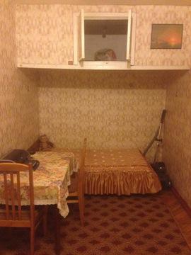 2-х комн. квартира м.Варшавская - Фото 3