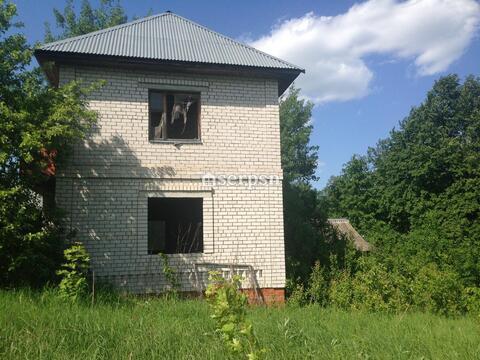 Дом деревня Левашово 10 соток - Фото 5
