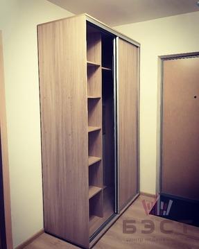 Квартира, ул. Рассветная, д.8 к.2 - Фото 4