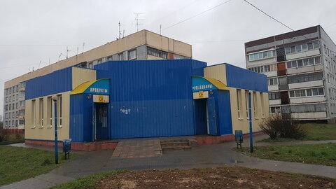 Продаем магазин в п.Михнево - Фото 5