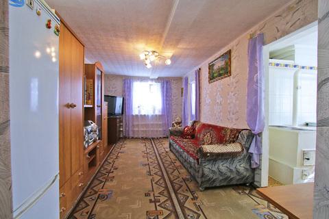 Дом благоустроенный Березовский - Фото 2