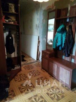 Продажа квартиры, Долгопрудный, Ул. Первомайская - Фото 1