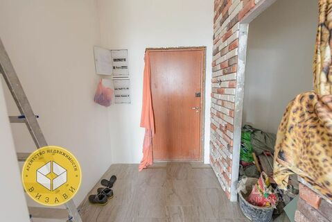 Продажа квартиры, Звенигород, Ул. Комарова - Фото 2