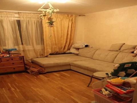 Объявление №56294472: Продаю 3 комн. квартиру. Москва, ул. Маршала Захарова, 6к3,
