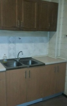 Аренда 4-х комнатной квартиры в Брагино. Квартира в хорошем . - Фото 2