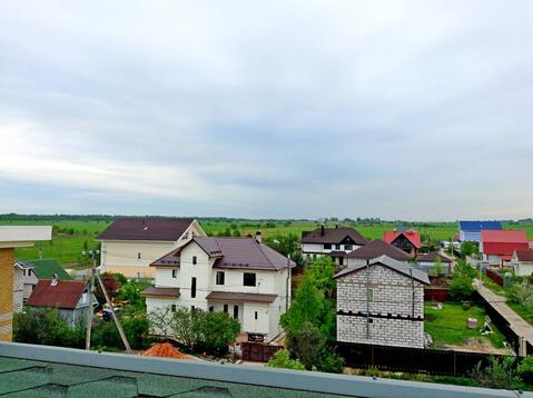 Дом 300 м/кв, участок 8 соток. г.Пушкин - Фото 1