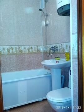 Продам 1-комнатную квартиру со свежим ремонтом в Кимрах, рядом Волга - Фото 4