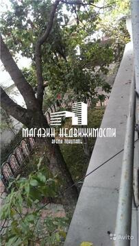 Продается дом 300 кв.м на участке 6 соток по ул.Семашко в Колонке. № . - Фото 4