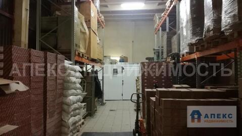 Аренда помещения пл. 364 м2 под производство, пищевое производство, . - Фото 3
