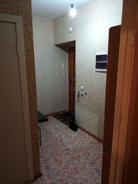 Сдам 1 комнатную у дк Баранова с мебелью и всей бытовой - Фото 3
