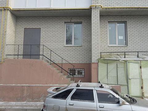 Продажа офиса, Саратов, Ул. Гвардейская - Фото 1