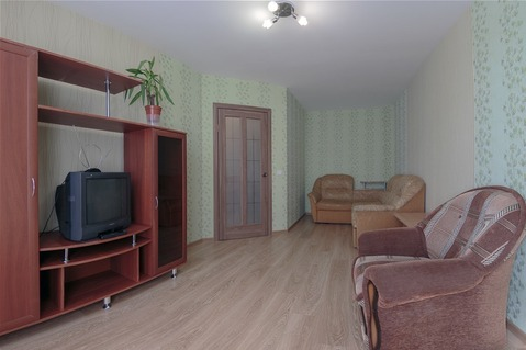 Сдам квартиру однокомнатную - Фото 3